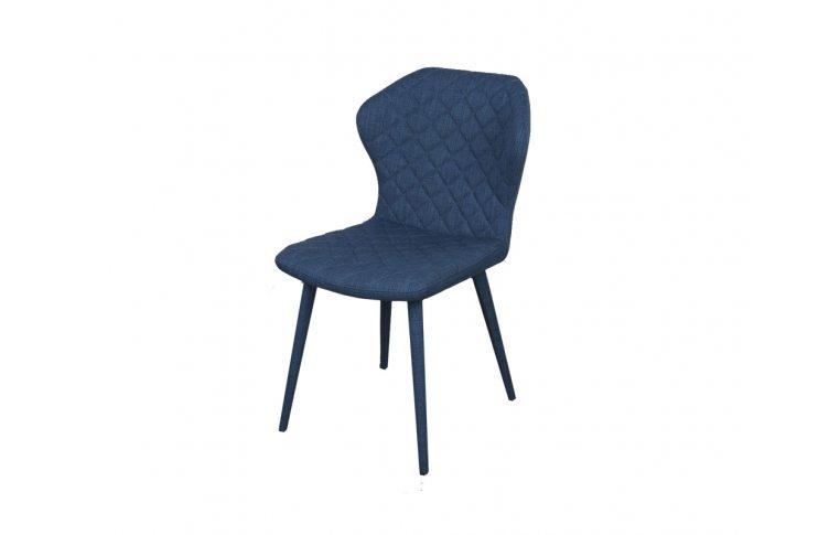 Кухонные стулья: купить Стул Valencia - 1