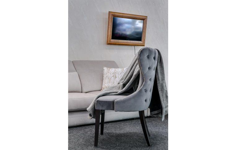 Кресла: купить Кресло y1232b c-856 - 2
