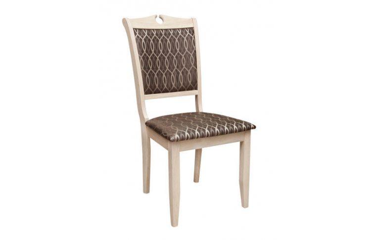 Кухонные стулья: купить Стул Нитель - 1