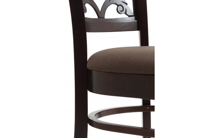Кухонная мебель: купить Стул Фердинанд (венге) Domini - 2