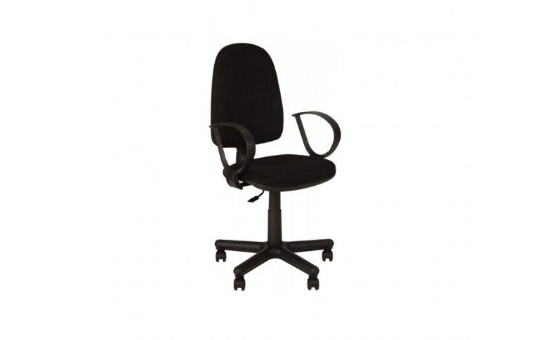 Компьютерные кресла: купить Кресло Jupiter GTP C-11 - 1