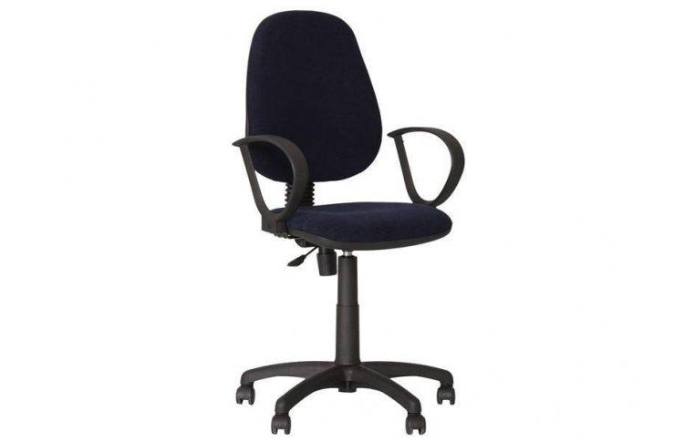 Компьютерные кресла: купить Кресло Galant GTP - 1