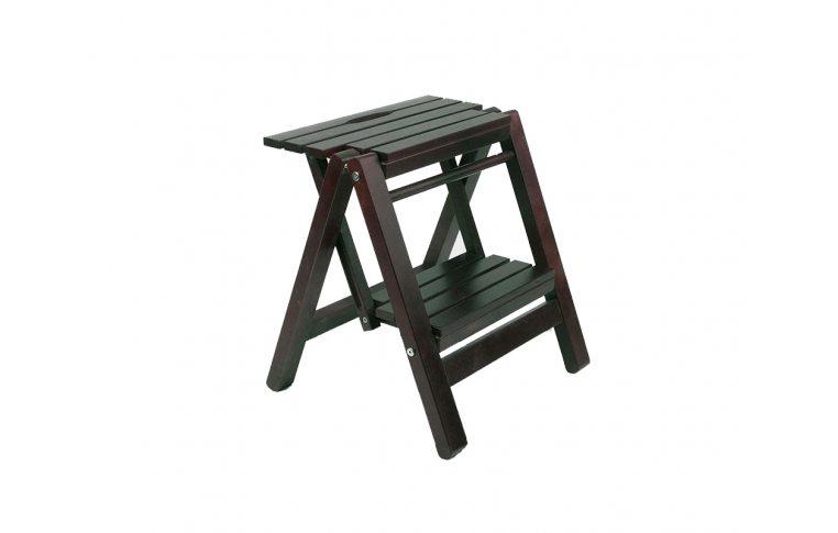Декор для дома: купить Лестница малая венге - 1