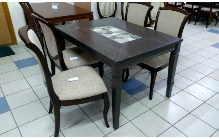 Кухонная мебель: купить Стол Милан (Milan) - 2