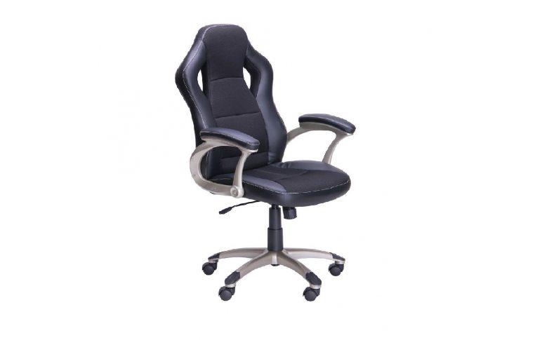 Игровые кресла: купить Кресло Condor - 1