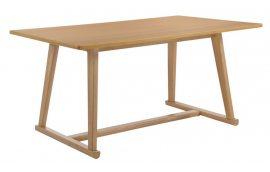 Кухонные столы: купить Стол Примавера клен танзай Domini