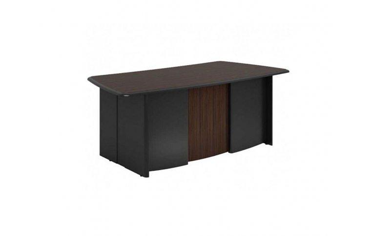 Столы руководителя: купить Стол письменный Вр.СР01 Verona - 1