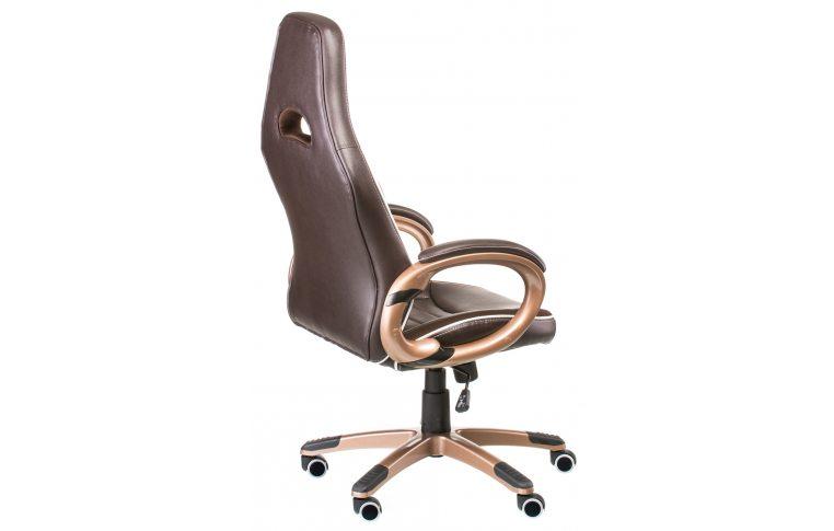 Кресла для руководителя: купить Кресло офисное Special4You Aries - 6