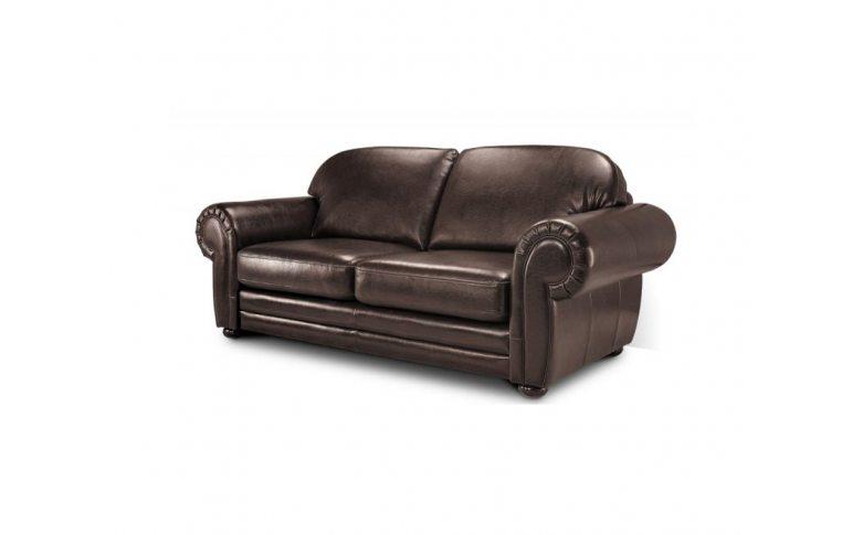 Офисная мебель: купить Диван Максимус-2 - 1