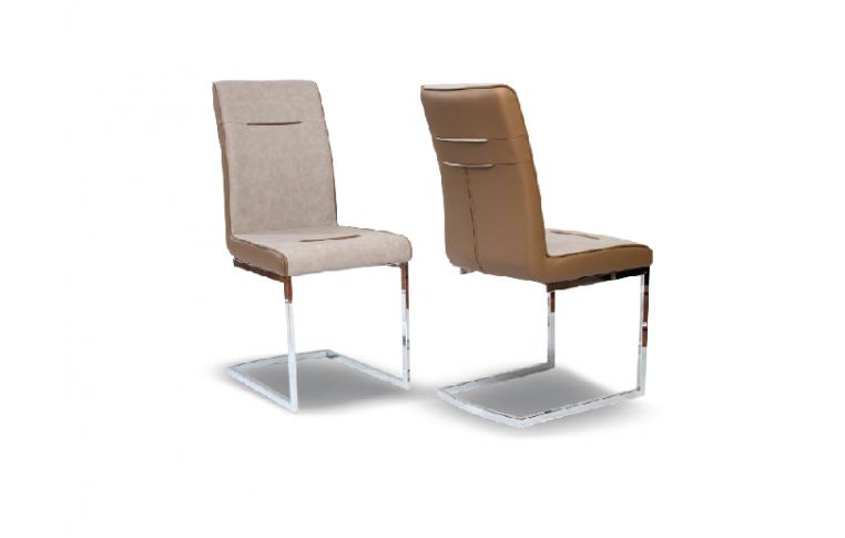 Кухонные стулья: купить Стул DEC-SD 436 - 1