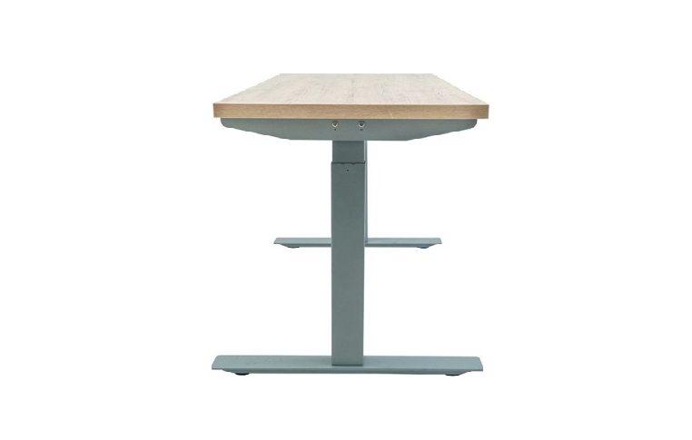 Эргономичные столы: купить Стол с электрической регулировкой высоты LTE-2 Richman - 7