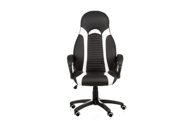 Геймерские кресла: купить Кресло Aries racer - 2