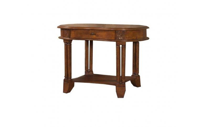 Кухонная мебель: купить Стол консольный HR 118 - 1