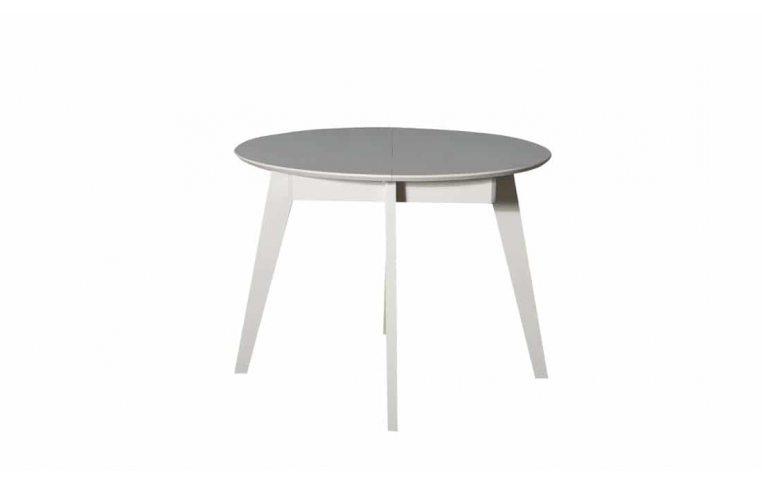 Кухонные столы: купить Стол Марс серый - 2
