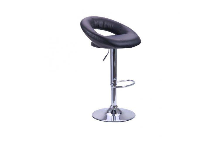 Барные стулья: купить Барный стул Valeri - 1