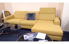 Модульный диван Christopher LeComfort - Угловые диваны