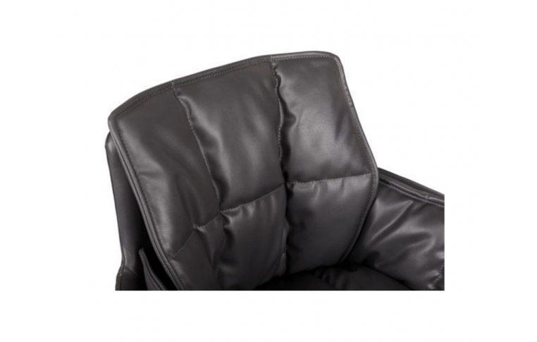 Кресла: купить Кресло Palma F373 серое - 4