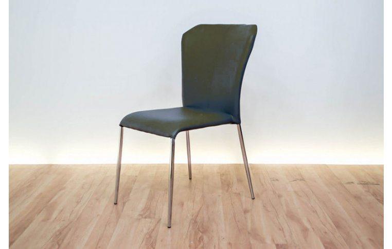 Стулья и Кресла: купить Стул DC-96 chair col grey - 1