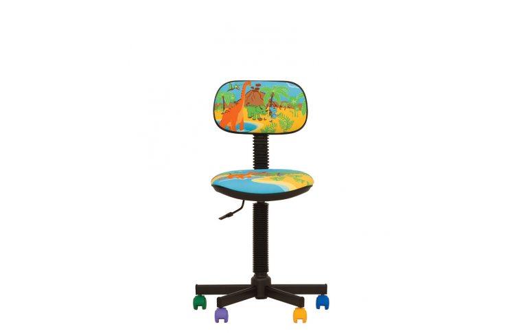 Детские кресла: купить Кресло Bambo GTS AB - 2