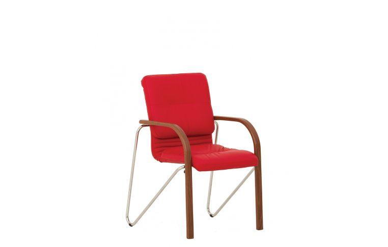 Офисные стулья: купить Стул Salsa ultra LE-C (Сальса ультра) - 6