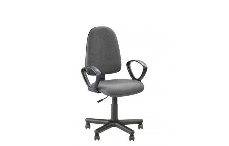 Офисная мебель: купить Кресло PERFECT 10 GTP С-38 - 1