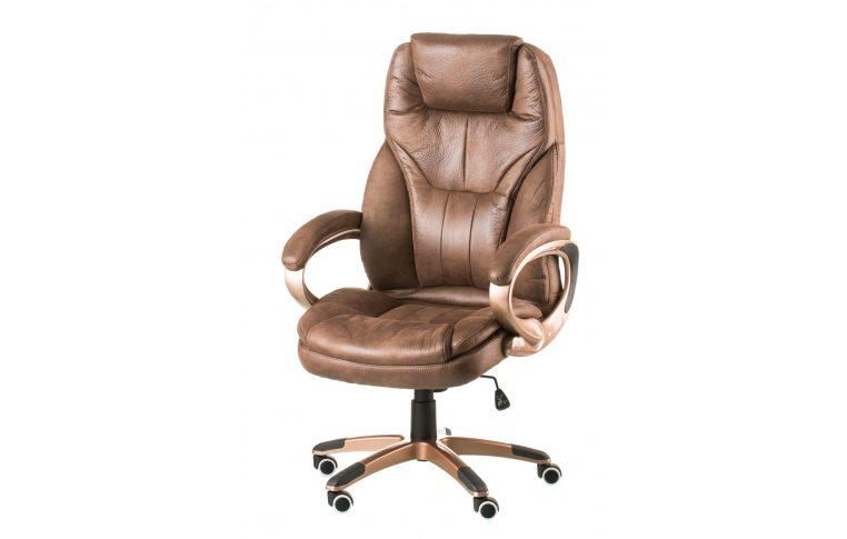 Офисные кресла: купить Кресло Bayron taupe - 1