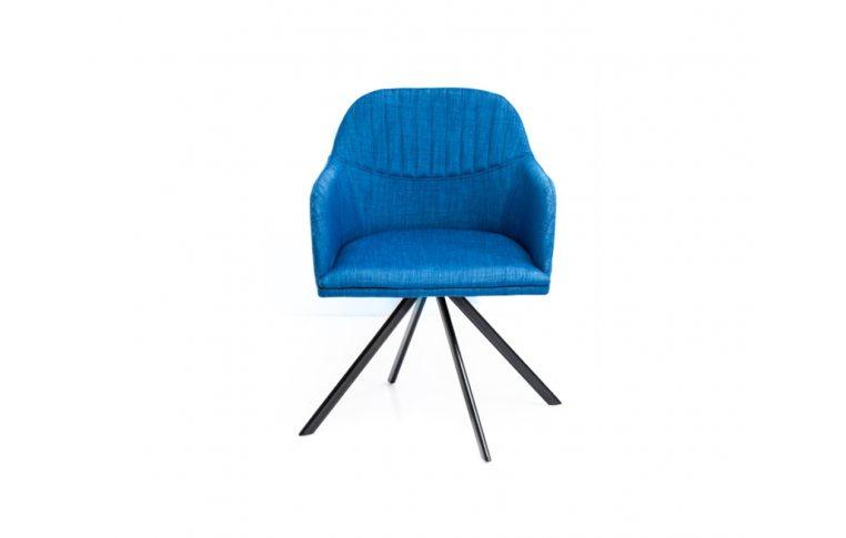Кресла: купить Кресло Kenzo - 1