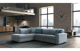 Итальянская мебель: купить Диван Drive