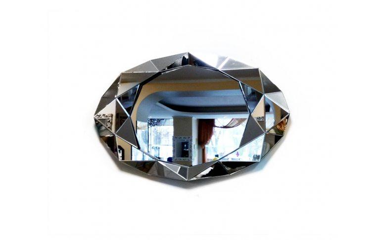 Декор для дома: купить Зеркало GIULIO - 2