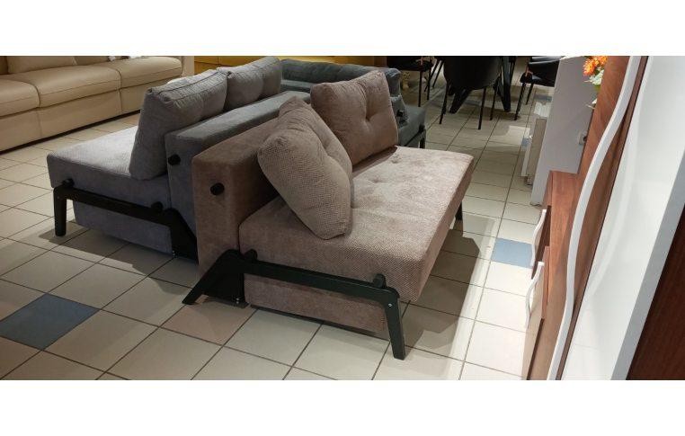 Офисные диваны: купить Диван Флип L Сиди М - 5