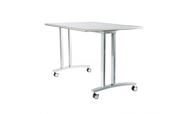 Эргономичные столы: купить Стол раскладной Booster - 1