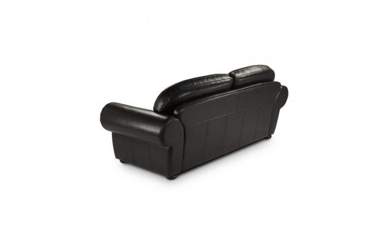 Офисная мебель: купить Диван Максимус-2 - 3