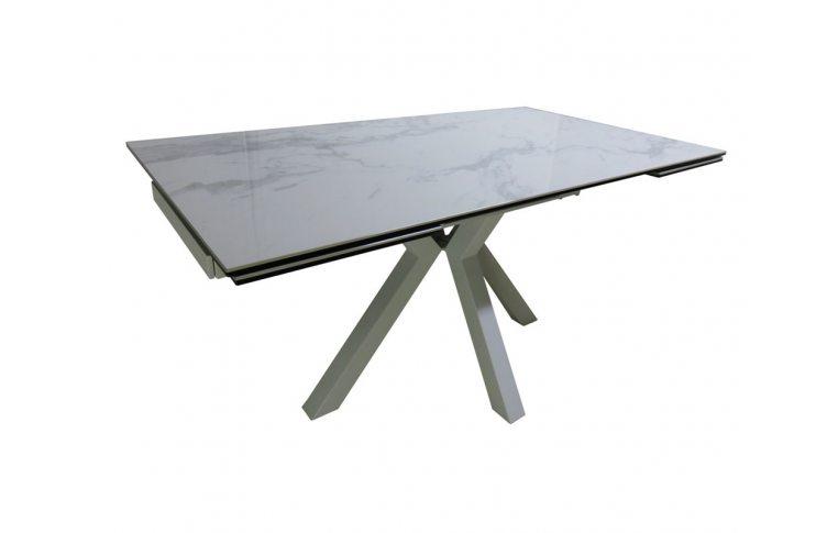 Кухонные столы: купить Стол RF-5201 DT Daosun - 1