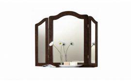 Декор для дома: купить Зеркало Легаси