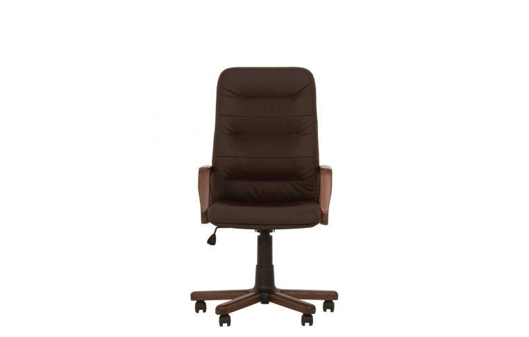 Кресла для руководителя: купить Кресло Expert - 2