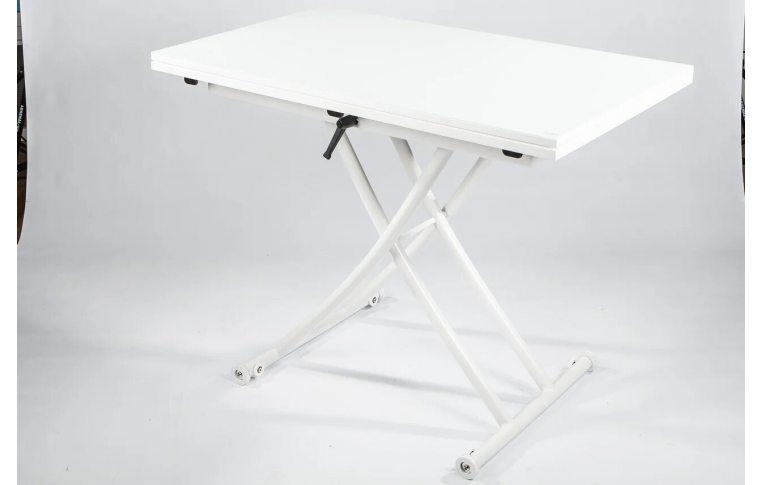 Кухонные столы: купить Стол-трансформер Рим-1 - 7