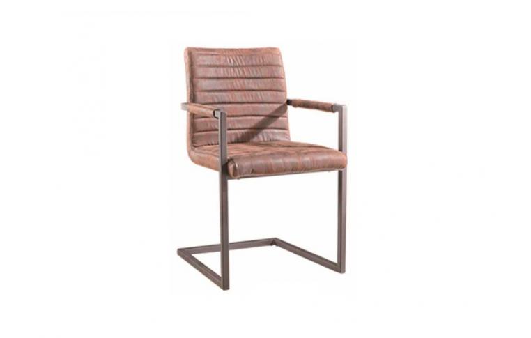 Кухонные стулья: купить Стул DEC-DC-4843 - 1