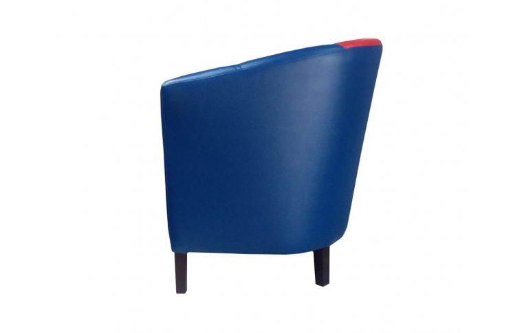 Кресла: купить Кресло Бафи (Bafi) Richman - 2