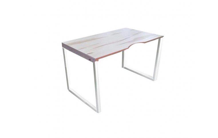 Эргономичные столы: купить Стол эргономичный П-1 - 1