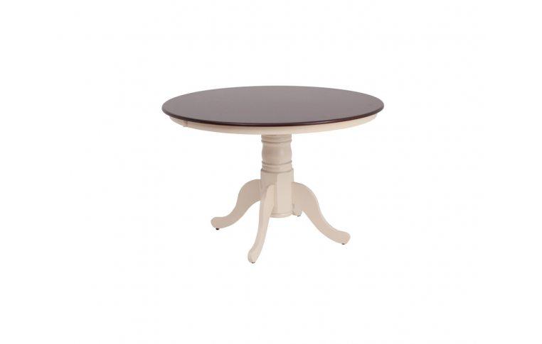 Кухонная мебель: купить Стол Элис (Elis) - 1