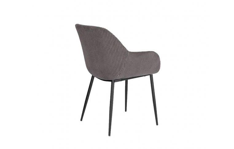 Кухонные стулья: купить Кресло Konna La Forma - 5