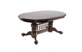 Кухонные столы: купить Стол HNDT-4296