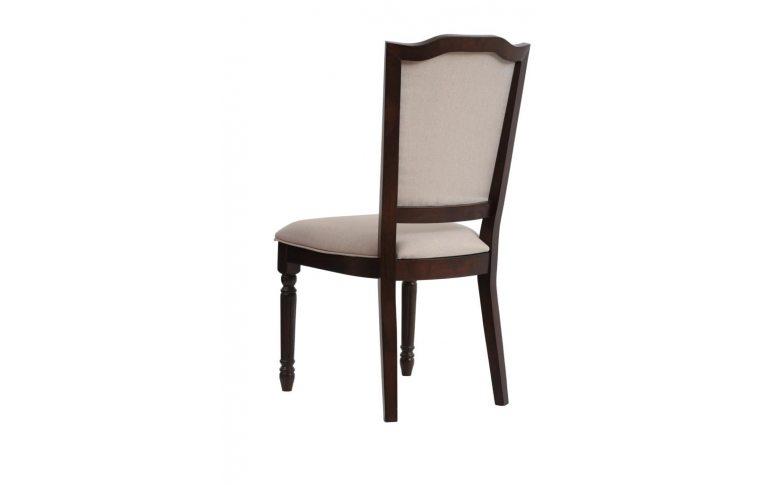 Кухонные стулья: купить Стул Марокко (орех американский) Domini - 5