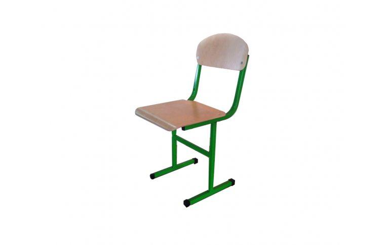 Школьные стулья: купить Стул ученический - 1