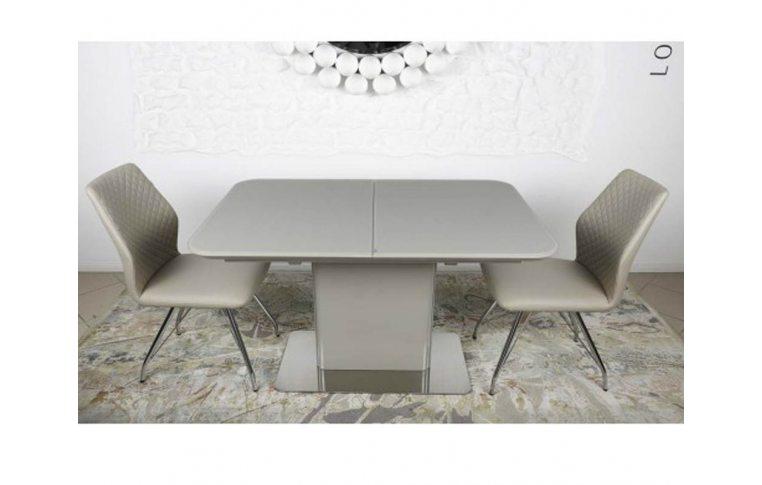 Кухонные столы: купить Стол Barrie Nicolas - 1