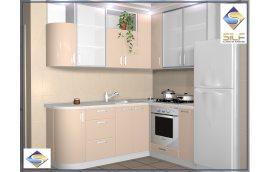 Кухня Ивонна