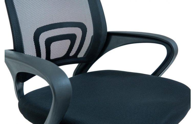 Офисные стулья: купить Кресло Спайдер (Spajjder) Richman - 5