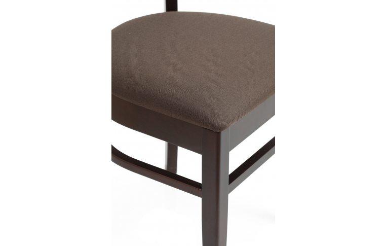 Кухонная мебель: купить Стул Фердинанд (венге) Domini - 4