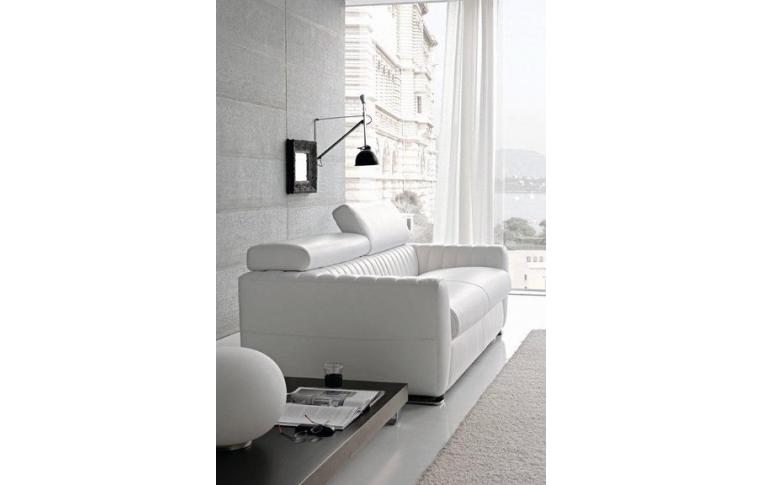 Мягкая мебель: купить Диван Metropol - 3