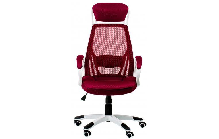 Офисные кресла: купить Кресло Briz red - 2